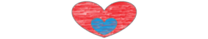 new-heart-banner